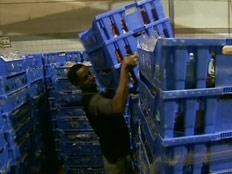 האפלייה נמשכת גם במקומות העבודה (צילום: חדשות 2)