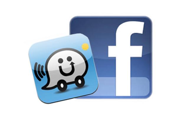 פייסבוק, וייז (אילוסטרציה)