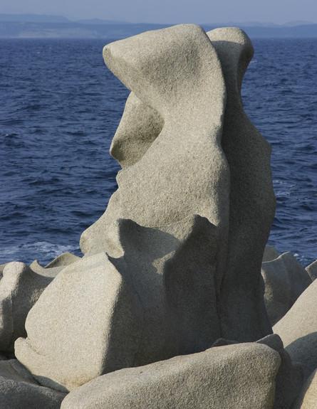 קאפו טסטה (צילום: אימג'בנק / Thinkstock)