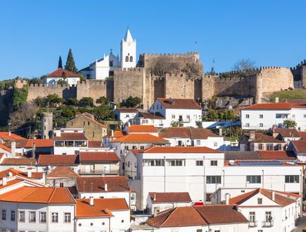 פורטוגל (צילום: אימג'בנק / Thinkstock)