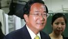 צ'ן שוי ביאן (צילום: MN Chan, GettyImages IL)