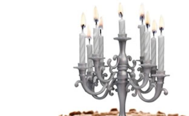 חמישייה 3.6, עוגה (צילום: urbanoutfitters.com)
