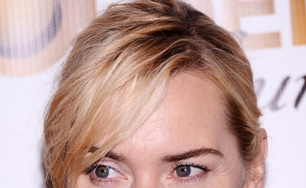 קייט וינסלט 2012 (צילום: Stephen Lovekin, GettyImages IL)