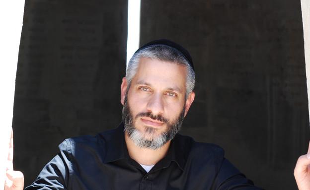 אביתר בנאי – תל אביב (צילום: עירא דיין)