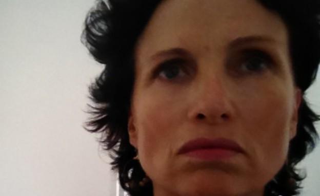 ריטה מיימון- צפיפות השד (צילום: תומר ושחר צלמים, צילום ביתי)
