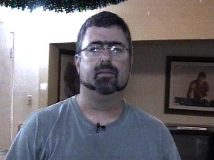 החשוד ה-4: מנהל הברנוער, שאול גנון