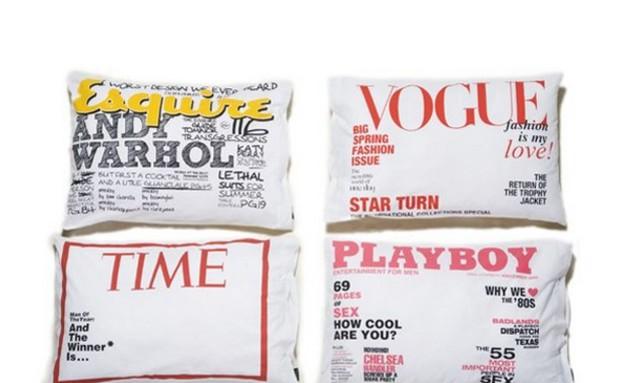 ציפיות, מותגים (צילום: www.thefancy.com)