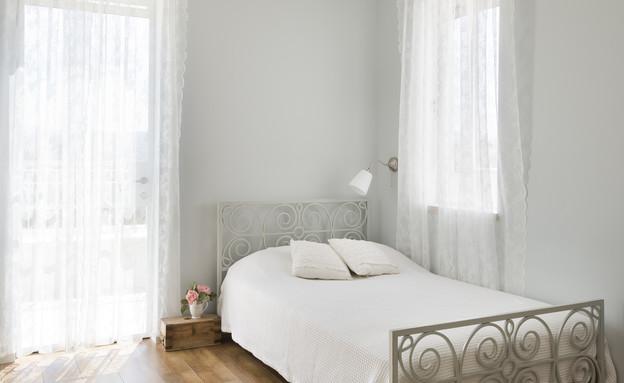 נועה פריד, חדר (צילום: בועז לביא ויונתן בלום)