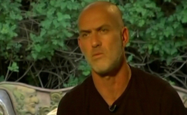 מוטי רייף בראיון מיוחד (תמונת AVI: mako)