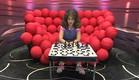 תחרות השחמט יוצאת לדרך (תמונת AVI: mako)