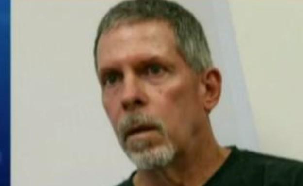 מייקל בואוטרייט (וידאו WMV: huffingtonpost.com)