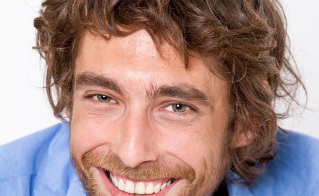 גון בן ארי (3) (צילום: ליאור קסוון)