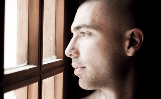 עומר אדם – תרחמי עלי (תמונת AVI: mako)