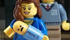 מרצ'נדייז של נסיך (צילום: www.dailymail.co.uk)