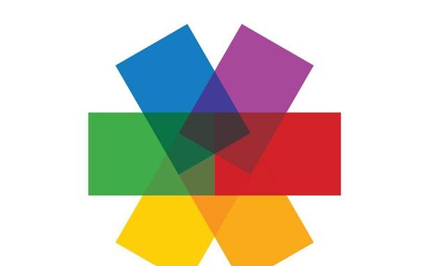 לוגו האגודה החדש (צילום: אימרי קלמן)