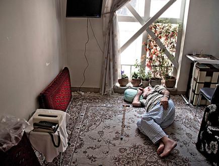 בית איראני
