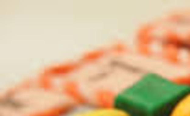 קנדי קראש, candy crush (צילום: angelichigo.blogspot.co.il)
