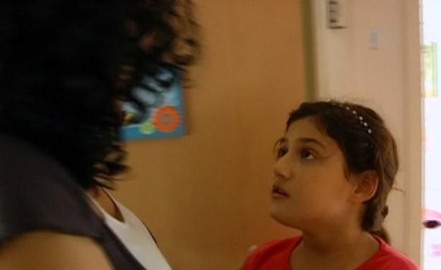מה עושים כשהילדים לא רוצים להכין שיעורים? (תמונת AVI: mako)