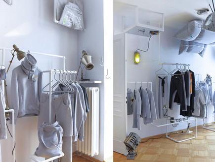 חנוויות בגדים, ריסק (צילום: www.smallna.com)