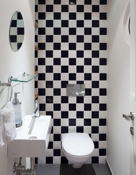 שירותים אחרים, ספארו אדריכלים צילום שי אפשטיין