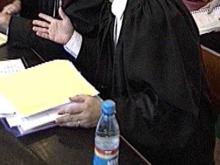 עורך דין (צילום: חדשות 2)