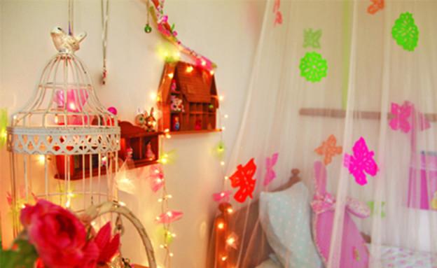 דירות סטודנטים, אנה בולגר כלוב, צילום אנה בולגר (צילום: אנה בולגר)