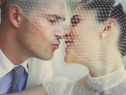מיה ודרור חתונה