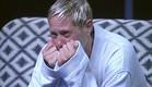 מצעד הדמעות (תמונת AVI: mako)