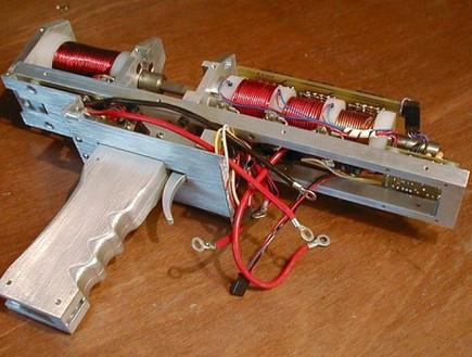 אילתור של רובה
