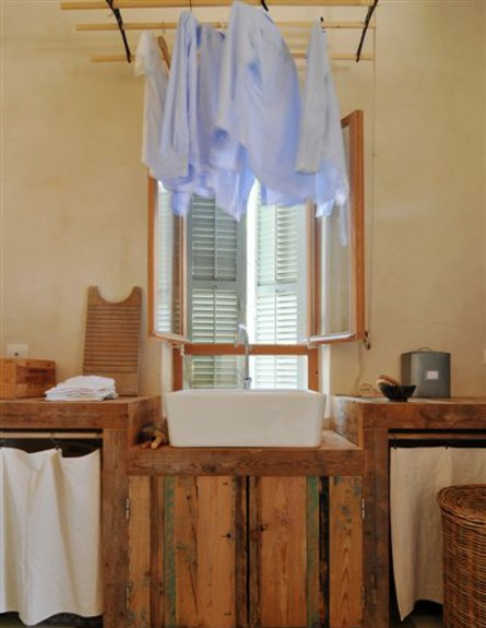 תכנון ועיצוב נעה בר-לב דוידור עבודות עץ עץ הבית הרגשי, תלייה, לדעת