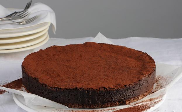 """עוגות נמסיס, בוטיק סנטרל (צילום: חגית גורן , """"עוגות בוטיק"""", בוטיק סנטרל)"""