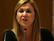 איילה חסון (צילום: Oyoyoy ויקיפדיה)