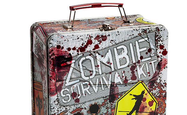 תיקי אוכל, מזוודה פרונט (צילום: www.perpetualkid.com)
