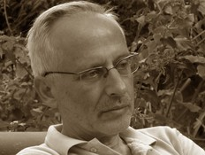 יגאל סרנה (צילום: dolly hase, ויקיפדה, ויקיפדיה)