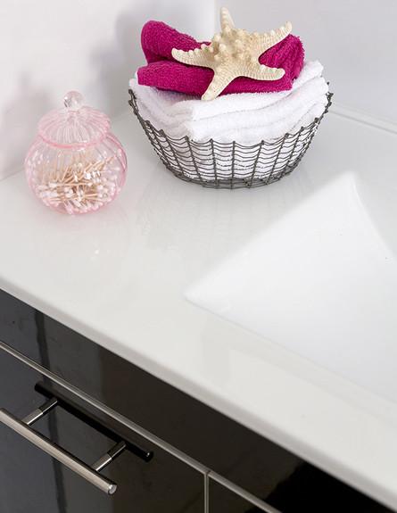 אורנית, אממבטיה כוכב גובה (צילום: שי אפשטיין)