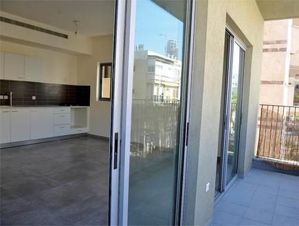 מותג חדש ישראל 2013: אילו דירות מוצעות להשכרה תמורת 3500 שקלים DP-04