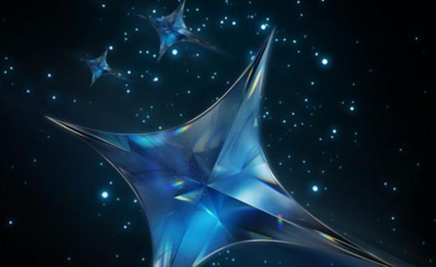 הכוכב הבא (צילום: mako)