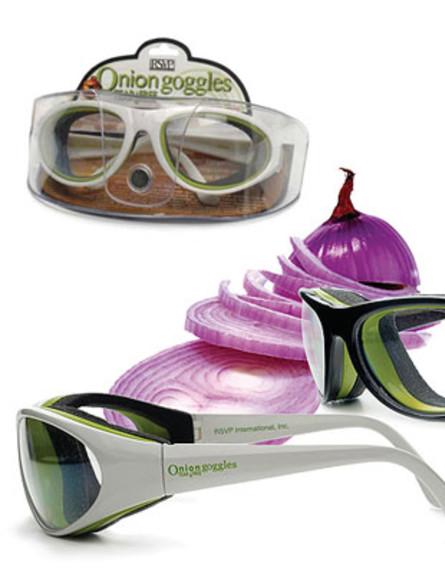 onion_goggles_b3חובה במטבח, משקפיים