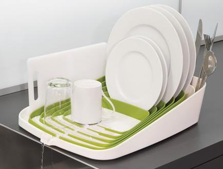 studio17design.blogspot.comחובה במטבח, צלחות