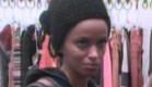 גזענות נגד אתיופים בחנות הבגדים (תמונת AVI: mako)