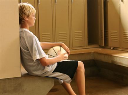 הבעיה של השחקן הישראלי? התשובות מסתתרות בגילאי הילדים והנוער (GETT (צילום: ספורט 5)