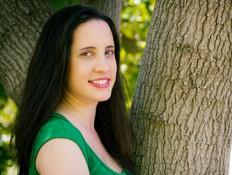 שרי גלזר (צילום: אילנית תורג'מן)