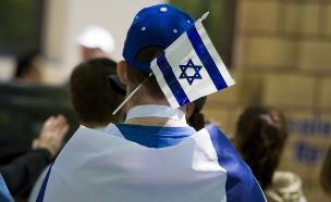 האם היורדים מצליחים לשמור על זהותם הישראלית? (צילום: scarletsails, Thinkstock)