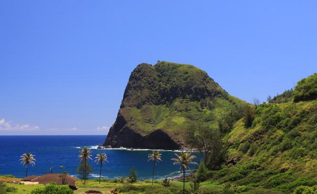 מאווי, הוואי, האיים הכי שווים, קרדיט אימג'נבק טינסטוק (צילום: אימג'בנק / Thinkstock)