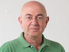 יואל אסתרון צילום ויקיפדיה (צילום: ויקיפדיה)