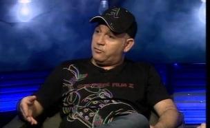 אתניקס בראיון לקוטנר 1 (תמונת AVI: mako)