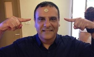 אסף אשתר (צילום: צילום מסך)