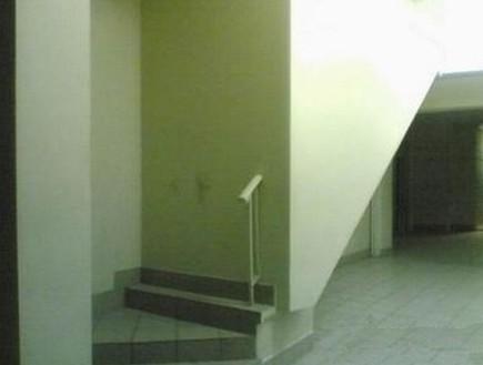 אדריכלות שהשתבשה