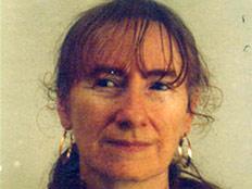 נרצחה בפיגוע. מרי ג'יין גרדנר