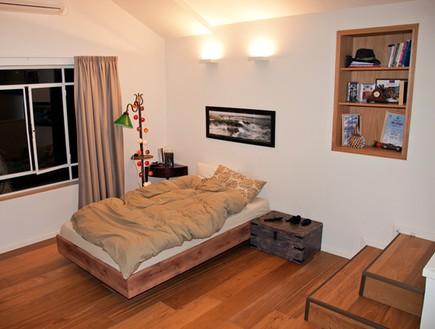 חדר מיטה